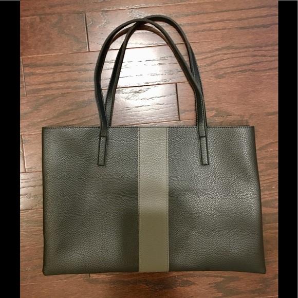 Vince Camuto Handbags - NWOT👜.  Vince Camuto 👜